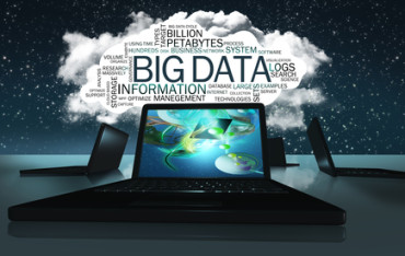 Event Processing in Big Data: Creating Fast Data