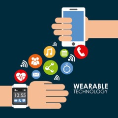 How Wearables and Real-Time Data Prevent Fatigue-Related Accidents