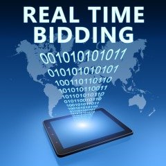 In-Memory Speeds Up the Real-Time Bidding Process