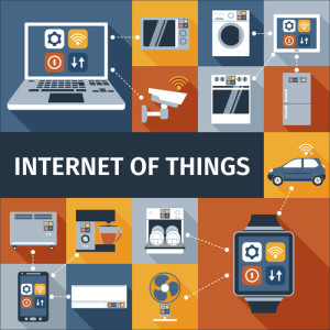 McKinsey Report Sizes IoT Market in the Trillions But It's