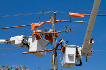 Lessons Learned from Duke's Smart Grid Program