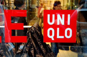 Real-Time Retail: Why Uniqlo Employees Use Handhelds