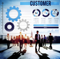 5 Keys to Better Customer Experiences and Revenue