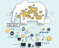 Big Data Battle Shifts Fronts