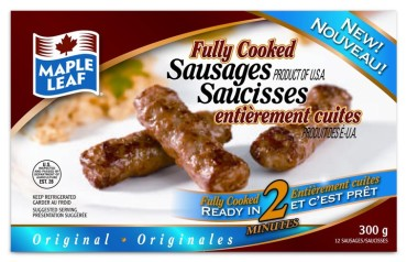 Real-Time Pricing: How 15-Second Data Sells Sausages