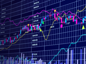 stock market analytics tracking billions of trades daily rtinsights