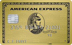 How AmEx Found Gold With Machine Learning