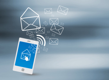 Five Strategies for Real-Time SMS Marketing