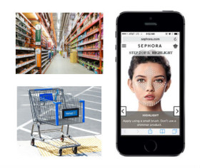 IoT in Retail Marketing: Three Ways to Engage Customers