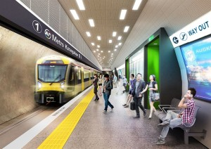 city-rail-link-designs-karangahape-station-platform-view_781x553