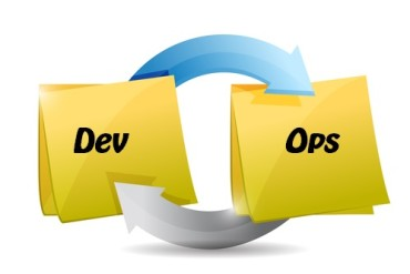 DevOps Model: Engineering a Real-Time Feedback Loop