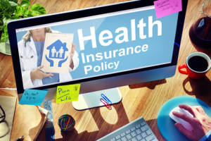 How a Web Harvesting Tool Helped Health Insurance Enrollment