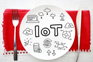 IoT Projects: Who Pays For All That Stuff?