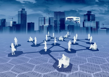 Smart City Network: LPWA, 5G, or Mesh?
