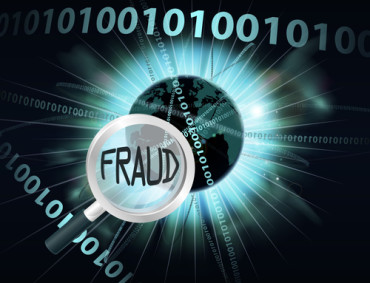 AI Brings Real-Time to Fraud Detection and Prevention