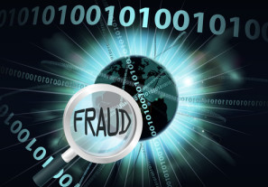 How Machine Learning Helps With Fraud Detection