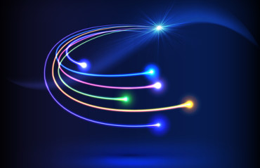 Can High-Speed Fiber Optics Link Smart Factories?