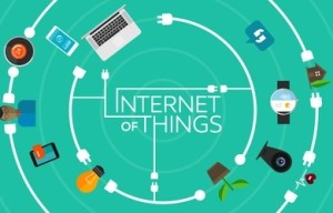 Five Ways to Wring Value from the IoT