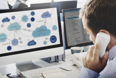 Five Ways Cloud Communications Can Enhance Customer Experience