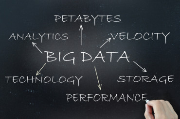 Big Data Predictions for 2017