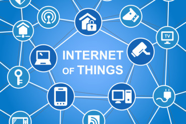 Choosing a Software Approach for Large-Scale IoT Deployments