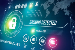 7 Ways to Secure Your Internet of Things