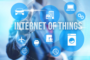 Webinar Preview: How to Overcome IoT Challenges