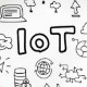 Webinar Series: IoT for the Enterprise