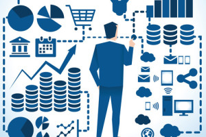 10 Important Features for Big Data Analytics Tools