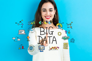 Big Data Trends for 2017: Hadoop Meets Machine Learning