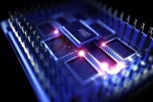 "Quantum Computing and Deep Learning Can Tackle ""Unsolvable"" Problems, Says IBM"