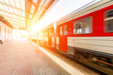 A Better Journey: Using the IoT in Smart Transportation Systems
