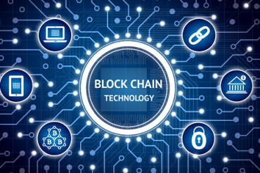 Blockchain, IoT, AI Will Converge in Healthcare
