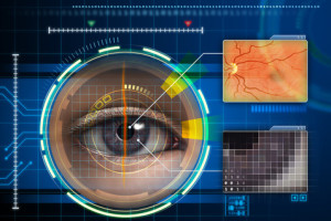 The Next Challenge for AI: Fighting Blindness