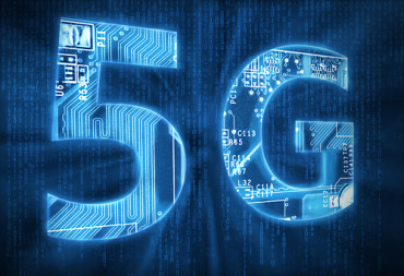 5G Has Potential for Manufacturing, Smart Medicine