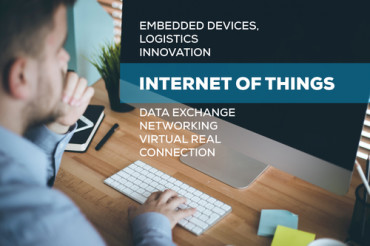 The 3 Stages of Realizing of Internet of Things Value