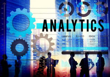 5 Challenges Of Big Data Analytics in 2021