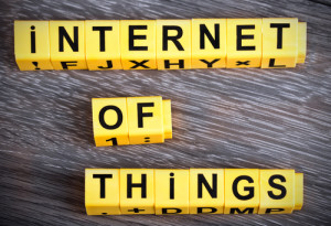 IoT Technologies: Developers Prefer Java, Worry About Security