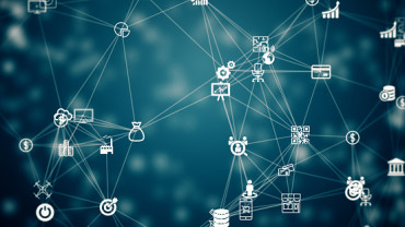 IoT Puts Emphasis Back on Hardware and Form Factors