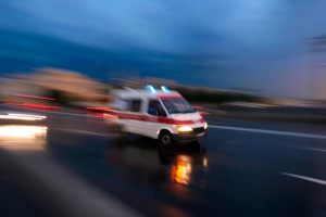 Mohawk Ambulance Verifies Insurance Coverage at Real-Time Speeds