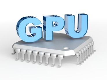 Why PostgreSQL should power GPU databases and analytics platforms