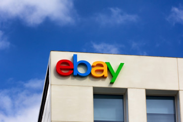 How eBay Cut Power, Improved Performance and Got Agile