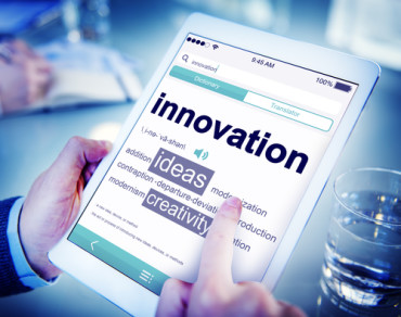COVID-19 Means Businesses Must Learn a New Set of Rules Around Innovation