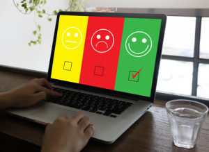 How Real-Time Employee Feedback Improves Productivity