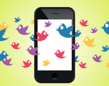 How Twitter Overcame Its Real-Time Data Challenges