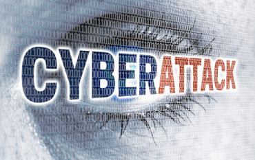 How SMBs Can Protect Themselves From Cyberattacks