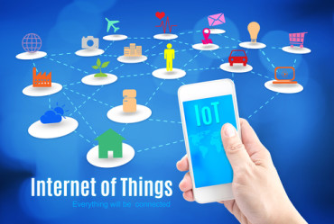 MachNation's Newest Scorecard Compares the Big IoT Platforms