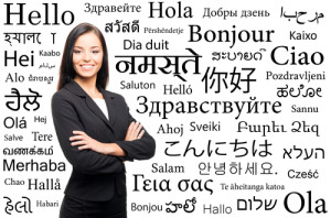 Making the Business Case for Real-Time Translators