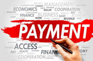 Real-Time Payment Systems Start to Take Shape