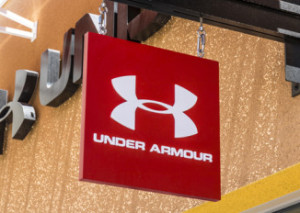 How Under Armour manages IoT streaming data